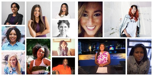 The Morning Routines of 13 Ambitious Millennial Women