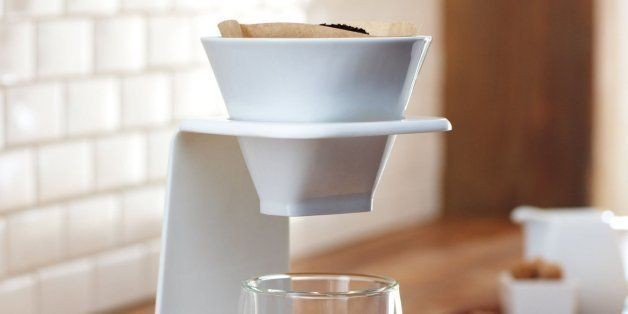 Stupid Coffee Accessories That You Don't Need To Buy (PHOTOS) | HuffPost Life