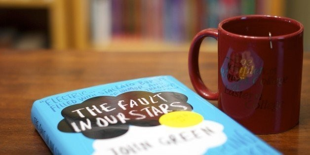 The Fault in Our Stars -- No Serious Faults, Say Cancer Caregivers