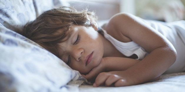 5 Important Sleep Factors Most People Don't Think About