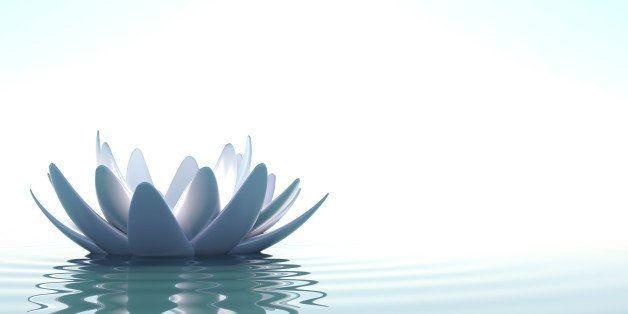 Simplicity: To Focus on Priorities