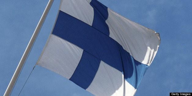 Exploring Finland Beyond Helsinki | HuffPost Life