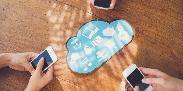 7 Reasons Why Nonprofits Need To Ramp Up Their Social Media Presence