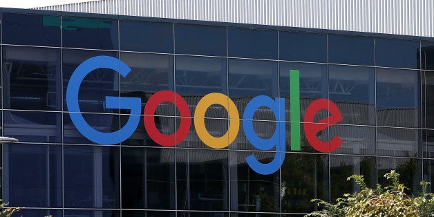The Salad Days Are Over: Google's Transformation from Purveyor of Good to Bottom-Line Brute