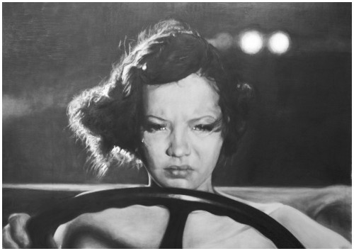 Women, Film, and Censorship, What We Can Learn From Pre-Code Cinema