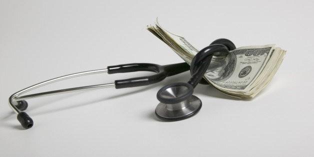 How Do You Determine the Value of a Medicine?   HuffPost Life