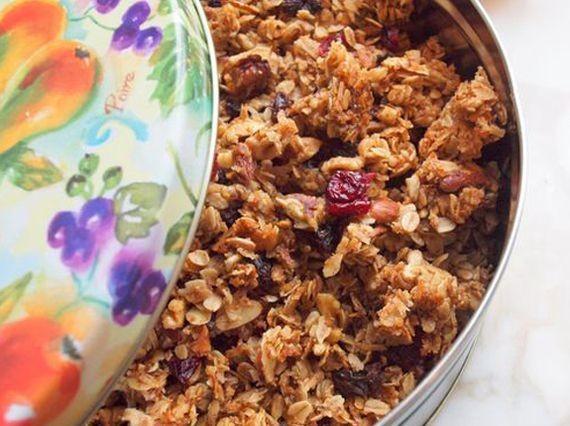 10 Wake And Take Breakfast Recipes