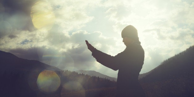 4 Truths to Set You Free