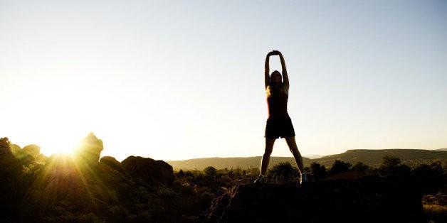 12 Counterintuitive Health Tips That Really Work