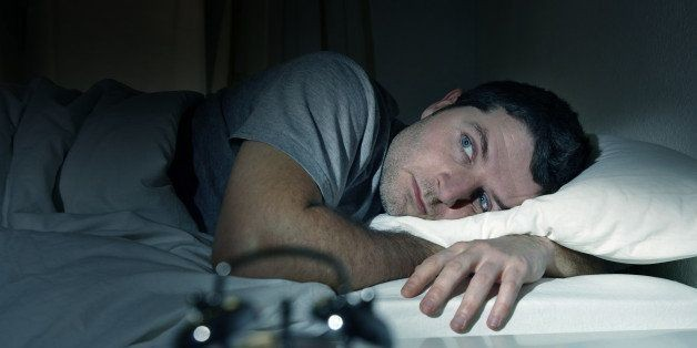 5 Helpful and Unique Tips for People Who Want to Improve Their Sleep | HuffPost Life