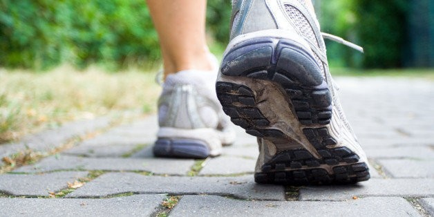 How Exercise Can Benefit People With Multiple Sclerosis | HuffPost Life