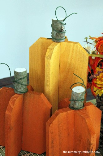 49 Incredible DIY Pumpkins You've Got to Try This Year