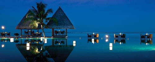 Luxury Travel Consultant -- The Best Job in the World?