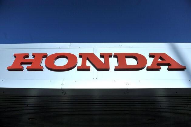 Honda Set To Announce Swindon Plant Closure Putting 3,500 Jobs At Risk
