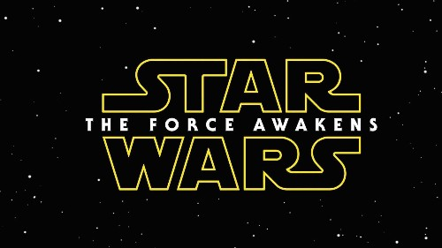5 Things That Made No Sense in the New 'Star Wars' Movie