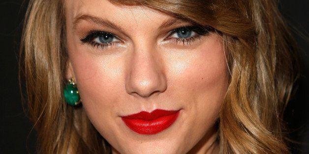 Taylor Swift Gets Restraining Order Against Man Claiming To Be Her Husband
