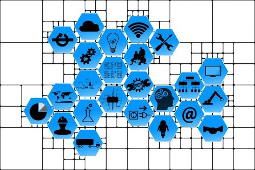 Digital Transformation - Part III: The Internet of Things Changes Everything