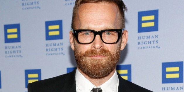 Bob Harper, 'Biggest Loser' Trainer: Diet Trumps Exercise In Weight Loss | HuffPost Life