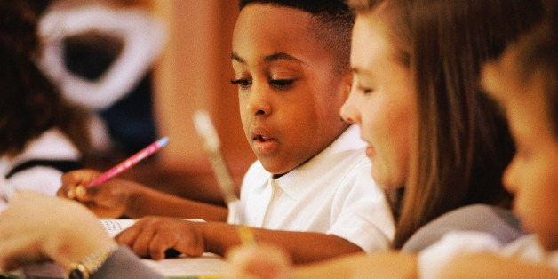 Public (School) Enemy Number One: How Structural Racism Undermines New Orleans Public Education