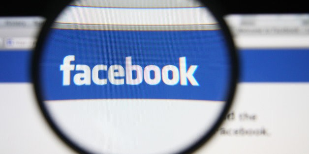 Facebook Will Share Users' Political Leanings With ABC News, BuzzFeed