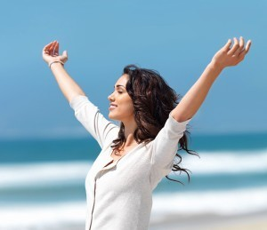 5 Daily Tips to Help You Thrive