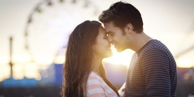 10 Things You Need to Know About True Love