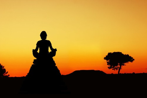 Does Meditation Really Work? Part II: The Evidence