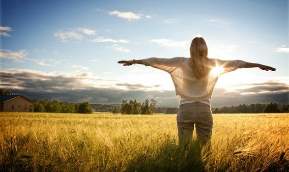 7 Steps To Find Your New Normal After Divorce