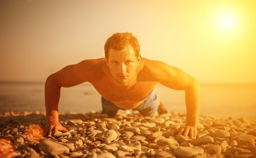 Is Yoga Exercise? Depends What Kind You Do | HuffPost Life