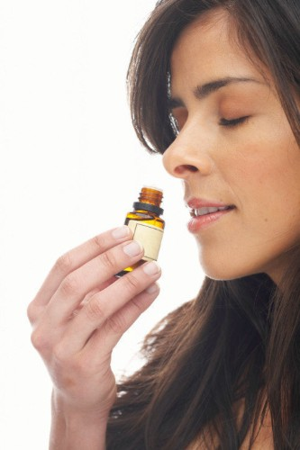 More Than A Scent: Essential Oils Aid The Immune System | HuffPost Life