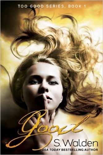 Hot for Teacher: Ten Teacher-Student Romance Novels to Read After Gabriel's Inferno