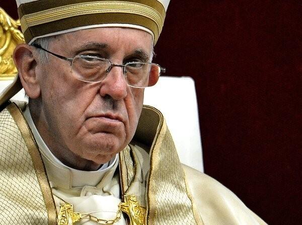 Half Of Former Catholics Have Forsaken Religion Altogether