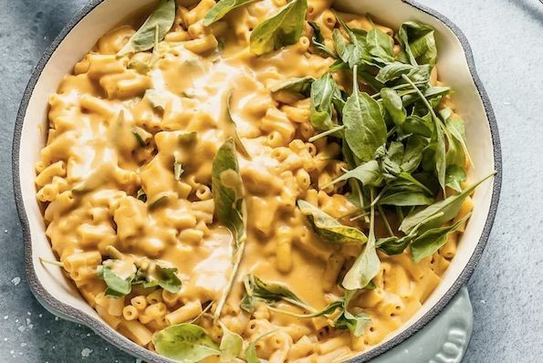 38 Of The Best Macaroni And Cheese Recipes On Planet Earth | HuffPost Life