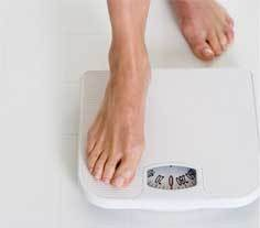 Weight Loss Plateau Breakers