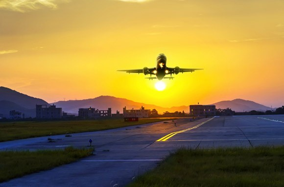 10 New Routes That Will Lead to Cheaper Flights in 2015