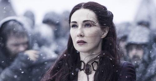 'Game Of Thrones' Season 6 Premiere Shocks Everyone (No Surprise)