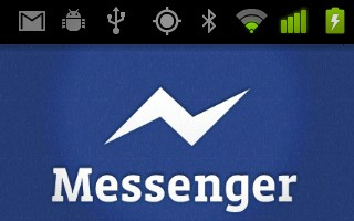 The Insidiousness of Facebook Messenger's Android Mobile App Permissions (Updated)