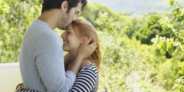 4 Ways to Ruin a Perfectly Good Relationship | HuffPost Life