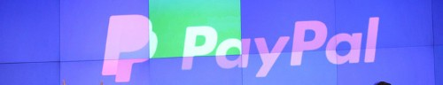 PayPal Back Up After Suffering From Temporary Global Outage