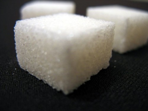 We're About To Know Just How Much Sugar We've Been Eating | HuffPost Life