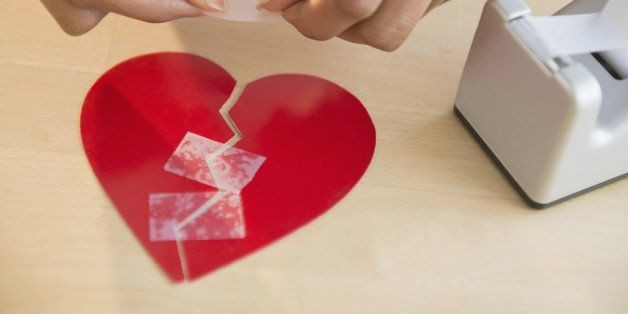 Heart Attack and Stroke Prevention Specialists: The Time Is Now | HuffPost Life