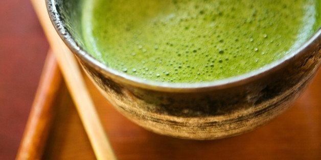 7 Things You Should Know About Matcha | HuffPost Life