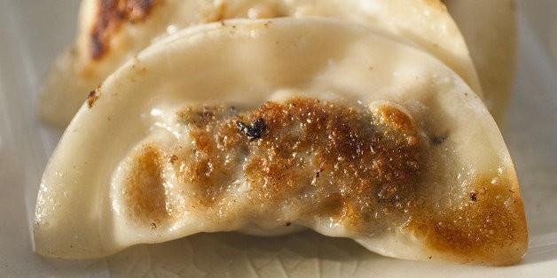 Ramen, Dumplings & Isan Thai Cuisine to Chase Your Blues Away | HuffPost Life