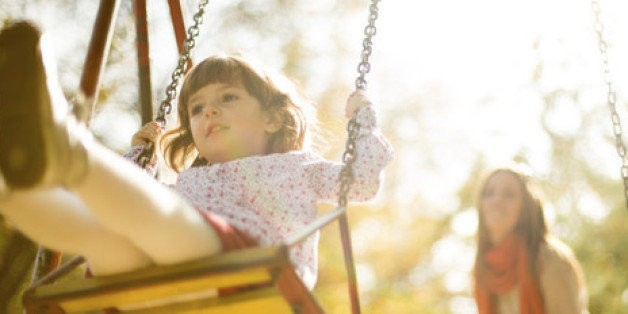 10 Things I Want My Child to Learn by Age 10 | HuffPost Life
