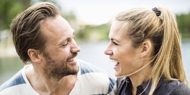 10 Qualities Of People Who Are Awesome At Relationships