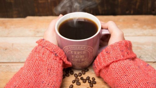 6 Things No One Tells You About Coffee