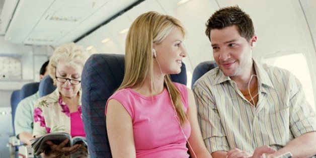 The 10 Best Coach-Class Airlines in the World | HuffPost Life