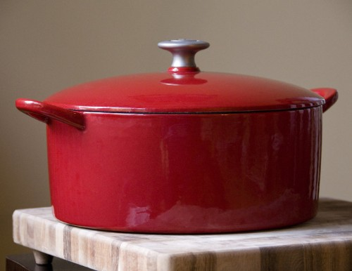 13 Delicious Recipes You Can Make In A Dutch Oven | HuffPost Life
