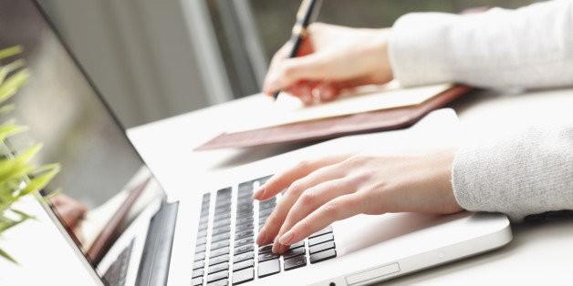 Tips for Beginner Freelance Writers