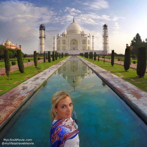 30 Photos Of India That Will Make You Obsessed | HuffPost Life